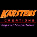 Karstens Creations